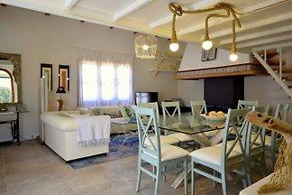 44381 Villa Es Collet