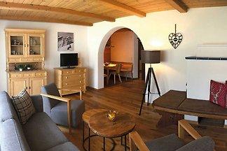 Wohnung 3 - Gaishorn - 60 m2