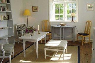Herrenhaus Wohnung 1