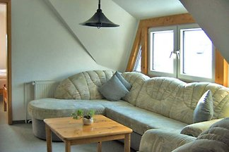 Appartement (Suite)