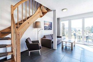 Einzelhaus Premium WD 13