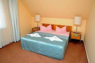 Hotel Culturas y visitas Lobbe