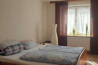 Doppelzimmer für Wanderer, Kurzentschlossene ...