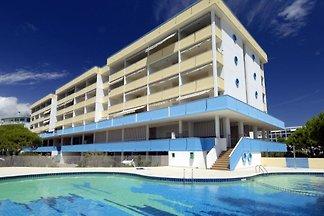 Residenz Itaca- Wohnung Tipo B* AGMC (2962)