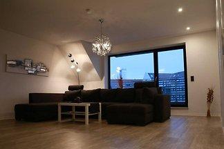 Gästewohnung / komfortables Appartment im...