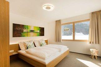 Apartment Rosi