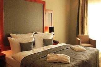 Hotelzimmer (a)