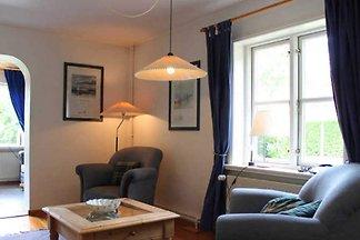 Starklef 21 Erdgeschosswohnung