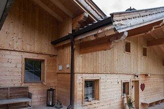 Vakantieappartement Gezinsvakantie Alpbach