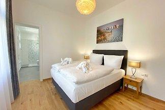 Villa Jenny - Appartement 2