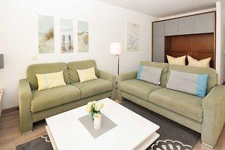 Miramar-402 Miramar Wohnung 402