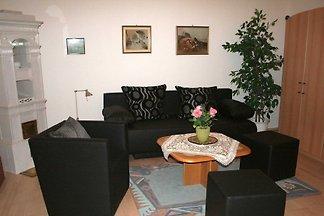 Vakantie-appartement Gezinsvakantie Vienna Ottakring