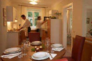 Holiday flat family holiday Stubenberg