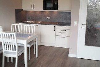 nb22 Haus Nordseeblick Wohnung 22