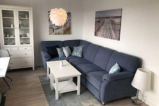 Appartement Weitblick
