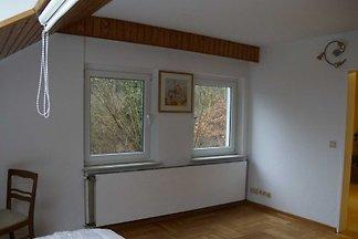 Vakantie-appartement Gezinsvakantie Kassel