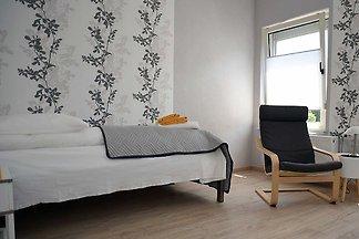 Comfort-Einzelzimmer 1