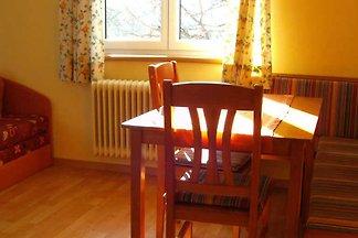 apartman za odmor Obiteljski odmor Zell am Moos