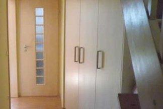 Vakantiehuis Ontspannende vakantie Krakow am See