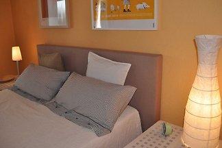 Ferienappartement Himbergen