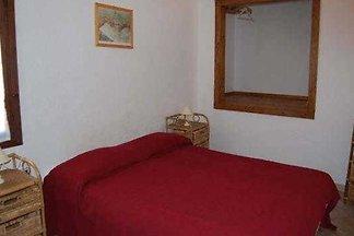 Vakantie-appartement Gezinsvakantie Valledoria