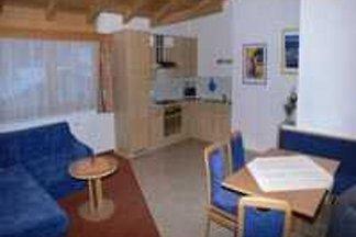 apartman za odmor Obiteljski odmor Pfunds
