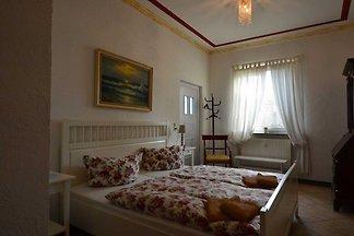 Apartment 11 mit 1 Schlafzimmer