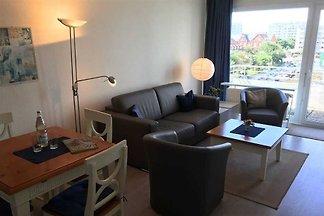 Wohnung 82