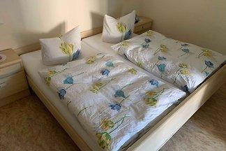 Doppelzimmer mit Wintergarten - 36
