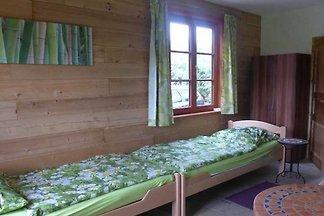 Zweibettzimmer David