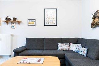 Haus Roland Wohnung 02