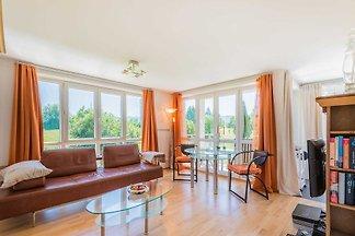 Vakantie-appartement Gezinsvakantie Bad Tölz