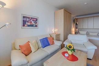 Bero-612 Haus Berolina Wohnung 612