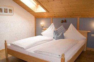 Apartamento en Bad Wiessee