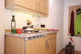 1 Raum-Appartement 429