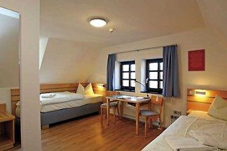 hotel Kultura & obilasci
