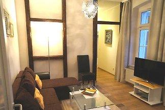 Ferienwohnung 3, 76 qm, 2 Schlafzimmer,...
