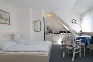apartman za odmor u Hörnum