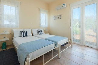 Holiday home relaxing holiday Rhodos