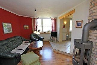 Apartament Dla rodzin Altglobsow