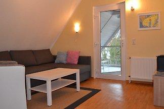 Vakantieappartement Gezinsvakantie Kirchdorf