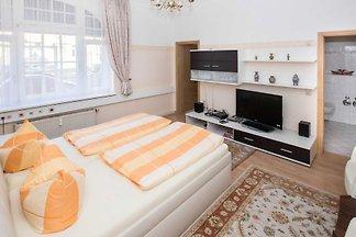 Apartment Königsburg 6