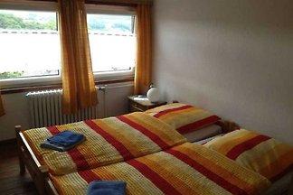 Doppelzimmer 21