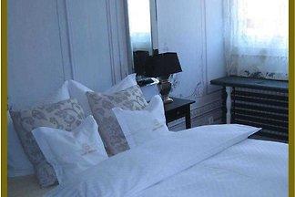 hotel Kultura & obilasci Laudenbach