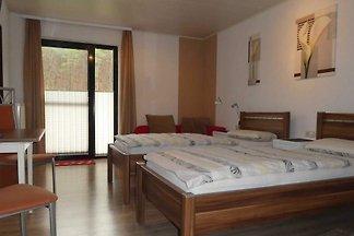 Hotel in Höchst im Odenwald