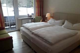 Doppelzimmer Comfort 1