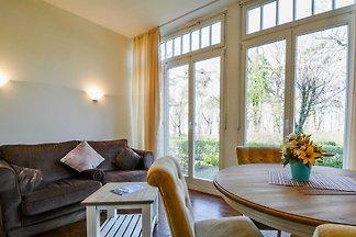 Villa Waldburg Whg. 02