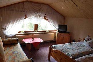 hotel Kultura & zwiedzanie Oberharz am Brocken