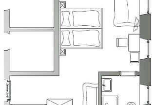ALT Zimmer 2AB