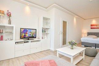 Bero-301 Haus Berolina Wohnung 301